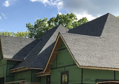 ROOFING CONTRACTOR | JOPLIN MO & SURROUNDING AREAS