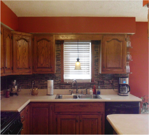 3 Tips to Consider When Searching for a Kitchen Remodeling Contractor