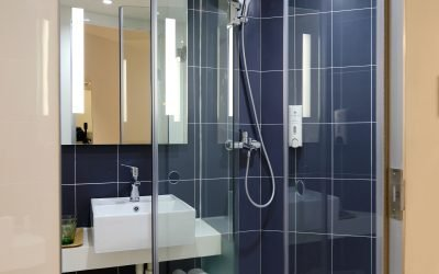 Six Bathroom Remodeling Tips and Tricks