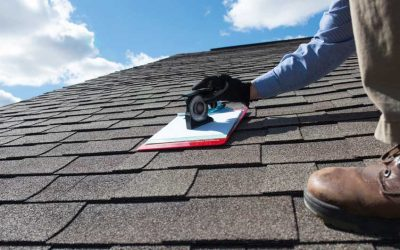 Extend The Life Of Your Roof With Our Joplin Roofers