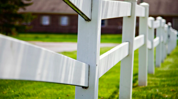 What to Know Before Installing a New Fence