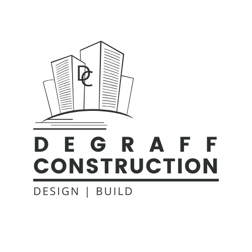 Roofing Contractors | Joplin MO | DeGraff Construction LLC