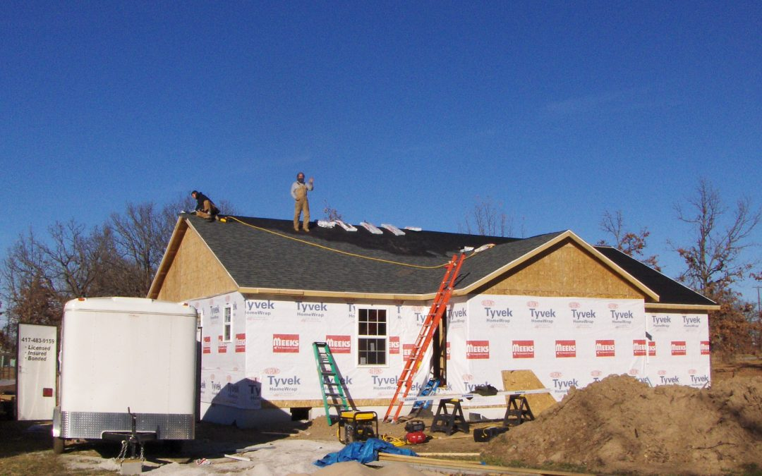 Pros and Cons of Building a Duplex in Joplin, MO