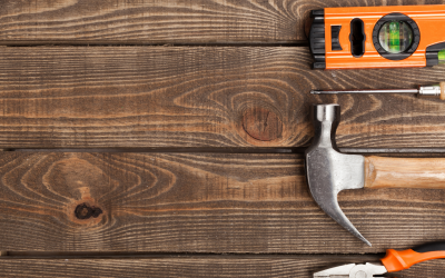 FINDING THE BEST CONTRACTOR FOR HOME IMPROVEMENT REPAIRS IN JOPLIN, MO